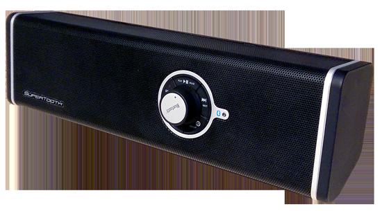 BT-speaker