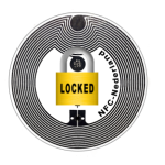 LOCKED-NFC-TAG-300x297