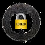 LOCKED-NFC-TAG-300x297