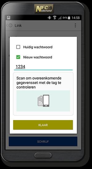 Wachtwoord_TagWriter2015