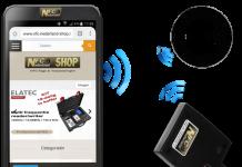 NFC_in_je_bedrijf